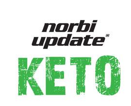 update-keto-logo