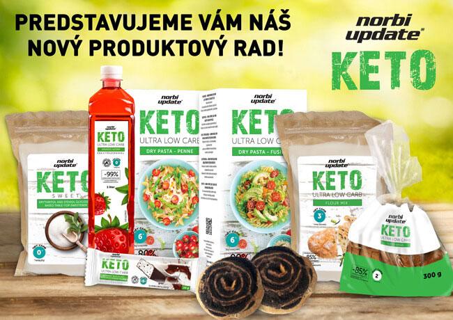 update-keto
