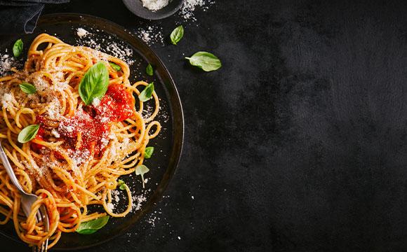 update-pasta