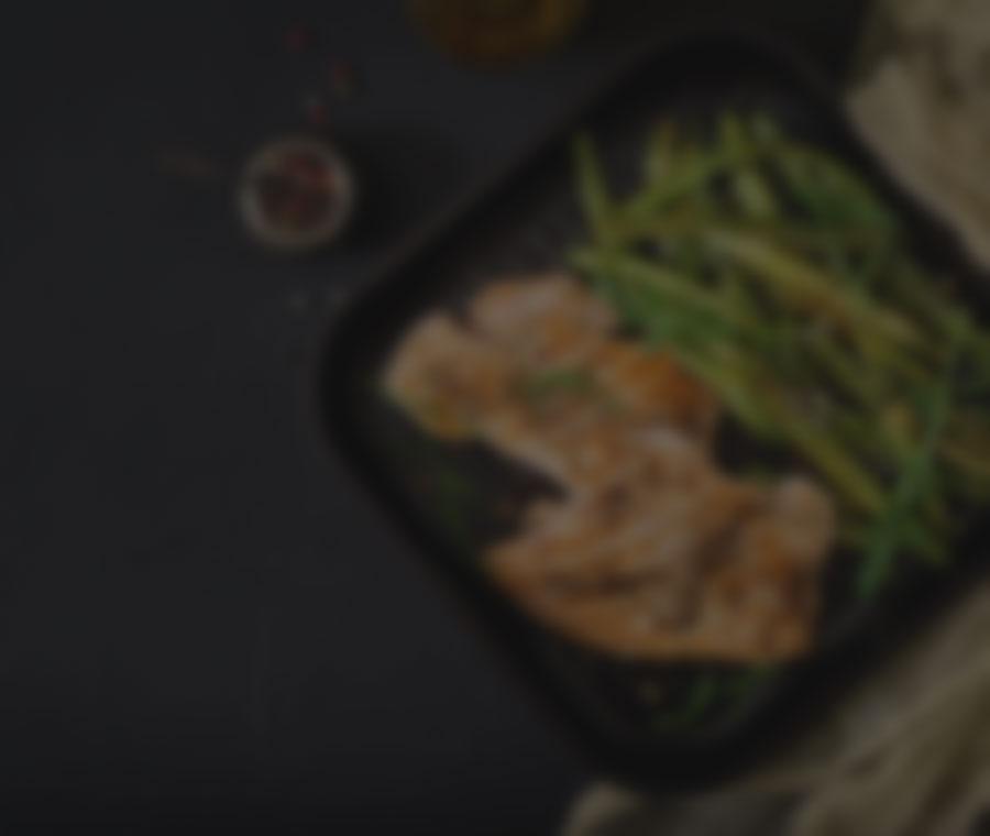 update-hlavne-jedla